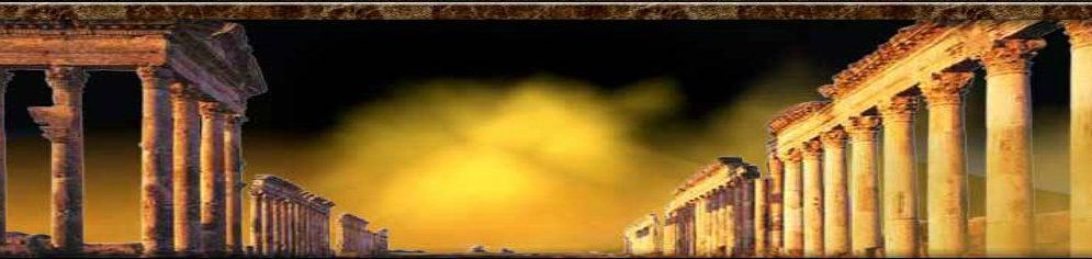 Pushtimi dhe konvertimi, lufta dhe paqja në Kuran