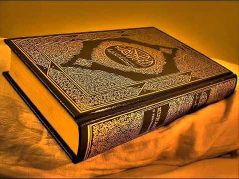 A ekzistojnë kundërthënie në Kuran?