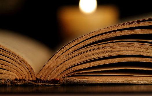 A është Bibla të cilën e kemi në duar sot e njëjtë me atë të kohës së Muhamedit a.s.?