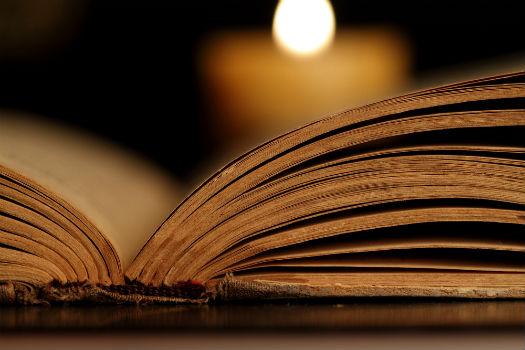 Mišljenja poznatih ličnosti oko Doktrine Trojstva