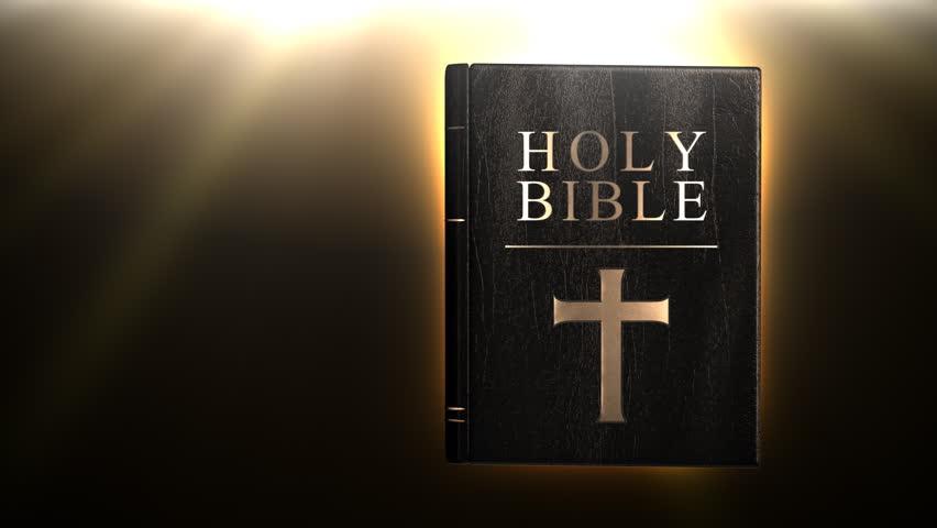LIBRAT E SHENJTË NË KRISHTERIZËM