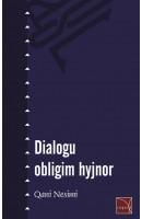 Dialogu obligim hyjnor