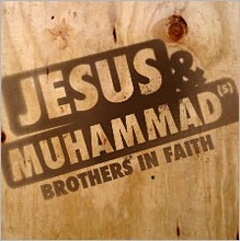Jesus and Muhammad compared