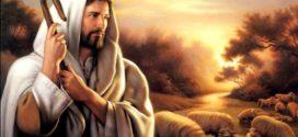 Isusovo mjesto u islamu