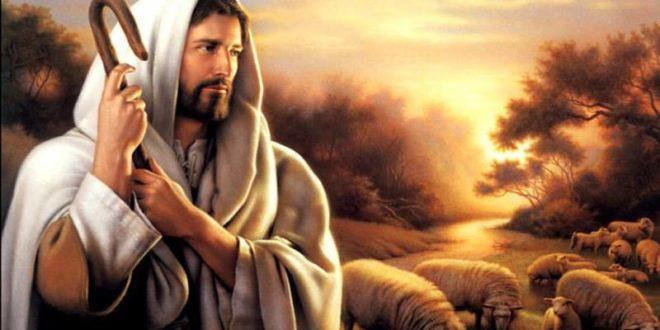 Si u bë 25 dhjetori Krishtlindje/ A është me të vërtetë ditëlindja e Krishtit?