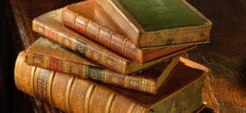 Kodi i Da Vinçit dhe falsifiteti i Biblës