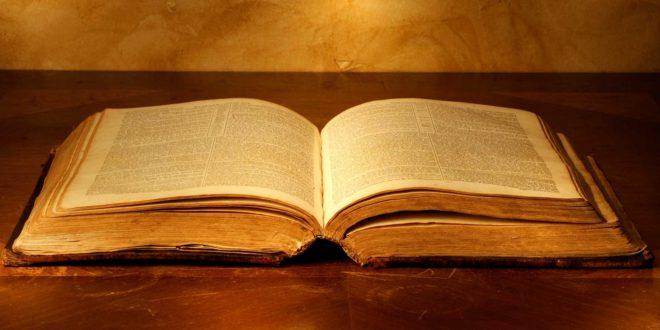 KRISTIANIZMI PAULIAN (Pjesa e Dytë)