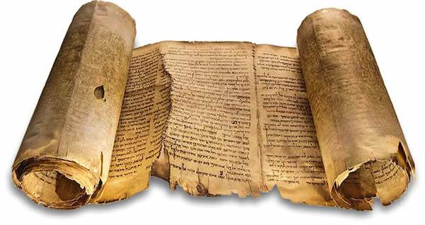 Në lidhje me vërtetësinë e Biblës – Kujt i përket Dhjata e Vjetër