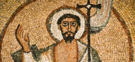 Jezusi historik dhe Krishti i besimit