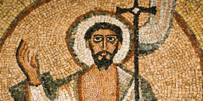 Misteret e Krishtërimit, ndikimet pagane në teologjinë e Shën Palit