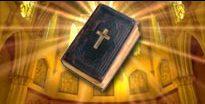 Trinia nuk është besim Biblik