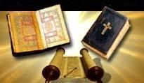 Svete hrišćanske knjige i njihova verodostojnost