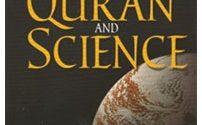 Bible, Koran and Science