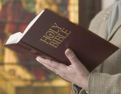 JETA FETARE NË KRISHTERIZËM