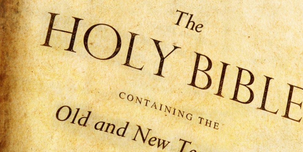 Cili është dënimi për dhunim në Bibël dhe Kuran