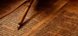 """Trajtimi Biblik dhe Kuranor në lidhje me fjalën """"Jezusi Bir i Zotit"""""""