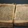 Në lidhje me vërtetësinë e Biblës – Dhjata e Re e Krishtere