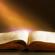 Bibla dhe terorizmi – pa koment