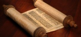 A është Bibla me të vërtetë fjala e Perëndisë ?