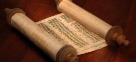 Shën Pali – Themeluesi i fesë së re të cilën sot e njohim si krishterizëm