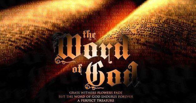 A është Bibla fjalë e Zotit ?
