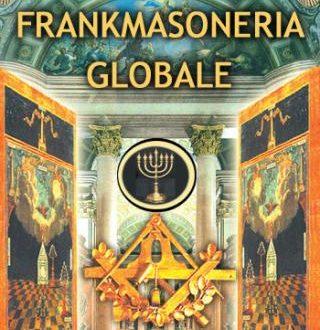 Frankmasoneria globale