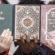 ISLAMI DHE KRISHTERIMI: KONFLIKT APO DIALOG