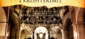 Triniteti – Misteri shekullor i krishterimit – Senad Maku